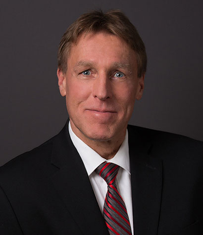 Oak Brook lawyer Michael DeBoer