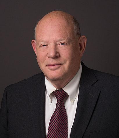 Attorney Robert A Huntington Tiesenga Reinsma Deboer Llp Dupage County