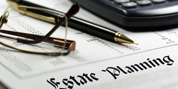 DuPage County estate planning law firm