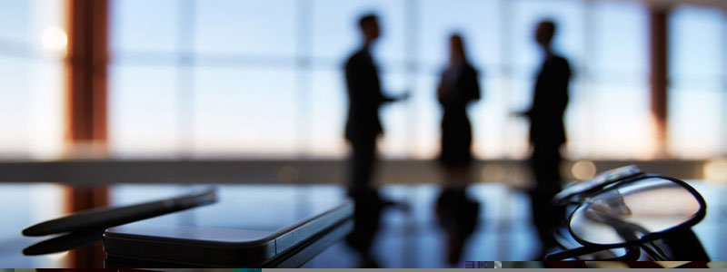 dupage county corporate law attorneys naperville small business