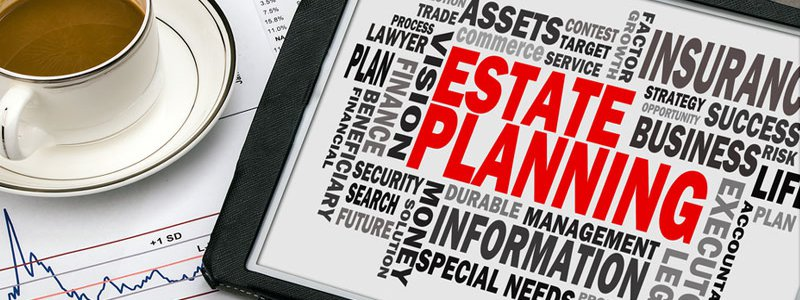 dupage county estate planning lawyers