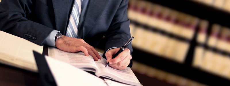 Oak Brook IL contract drafting lawyer