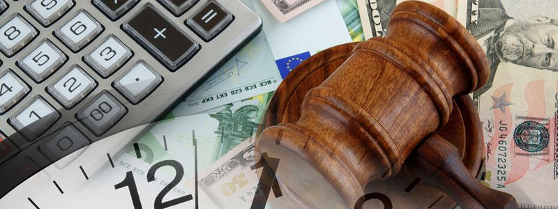 4 Methods Tax Attorneys Will Help you Get More Enterprise